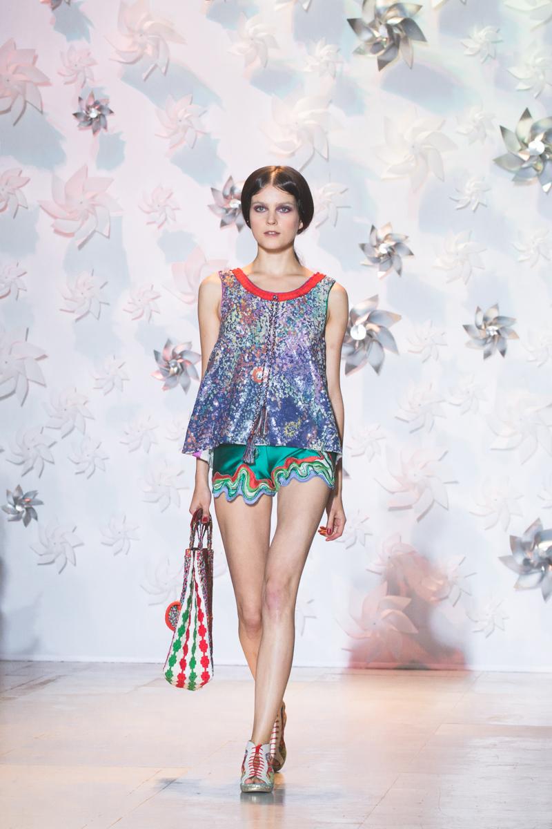 tsumori chisato spring summer 15 2015 show paris fashion week - copyright paulinefashionblog.com_-19