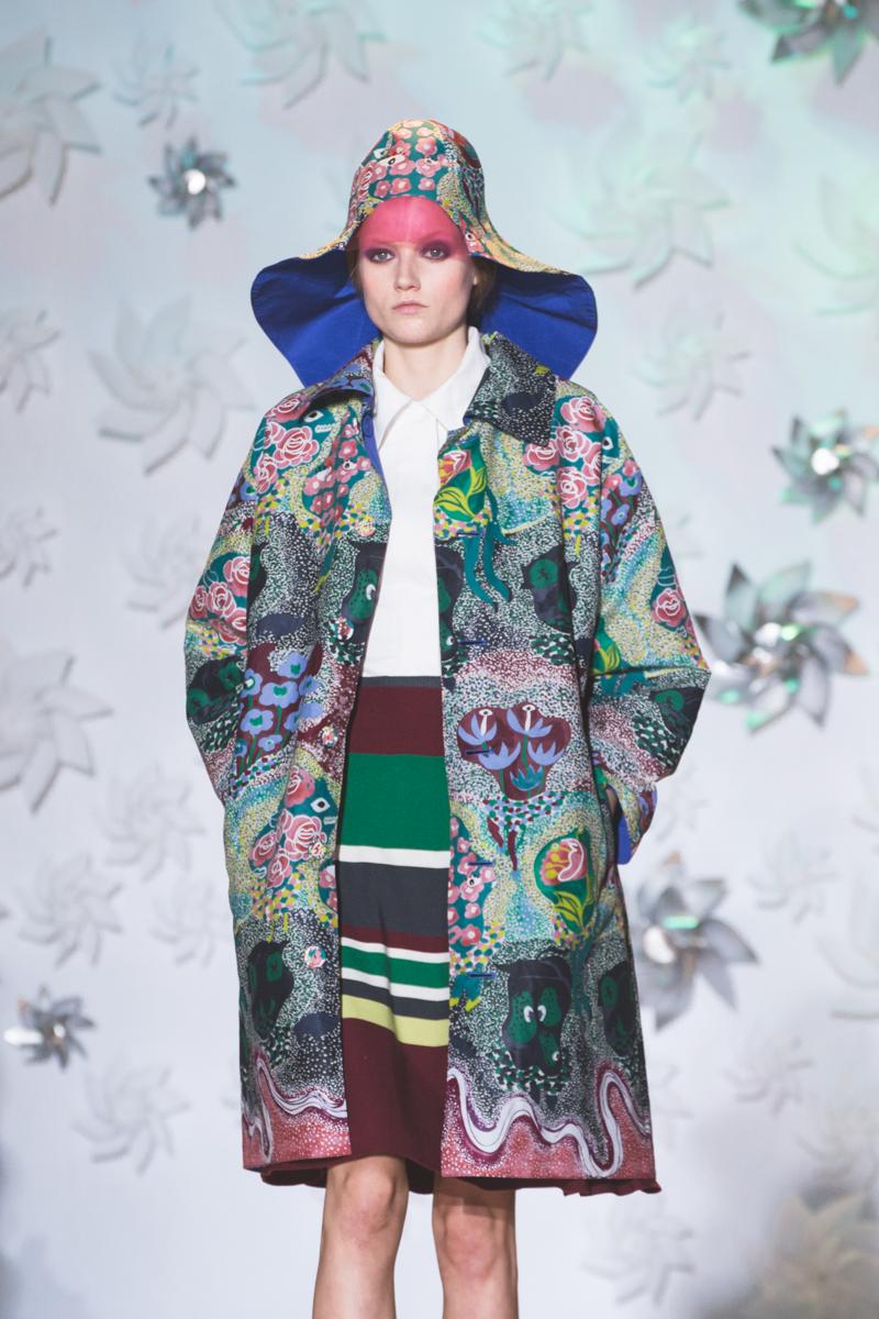 tsumori chisato spring summer 15 2015 show paris fashion week - copyright paulinefashionblog.com_-21