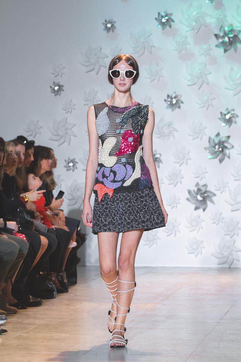 tsumori chisato spring summer 15 2015 show paris fashion week - copyright paulinefashionblog.com_-22