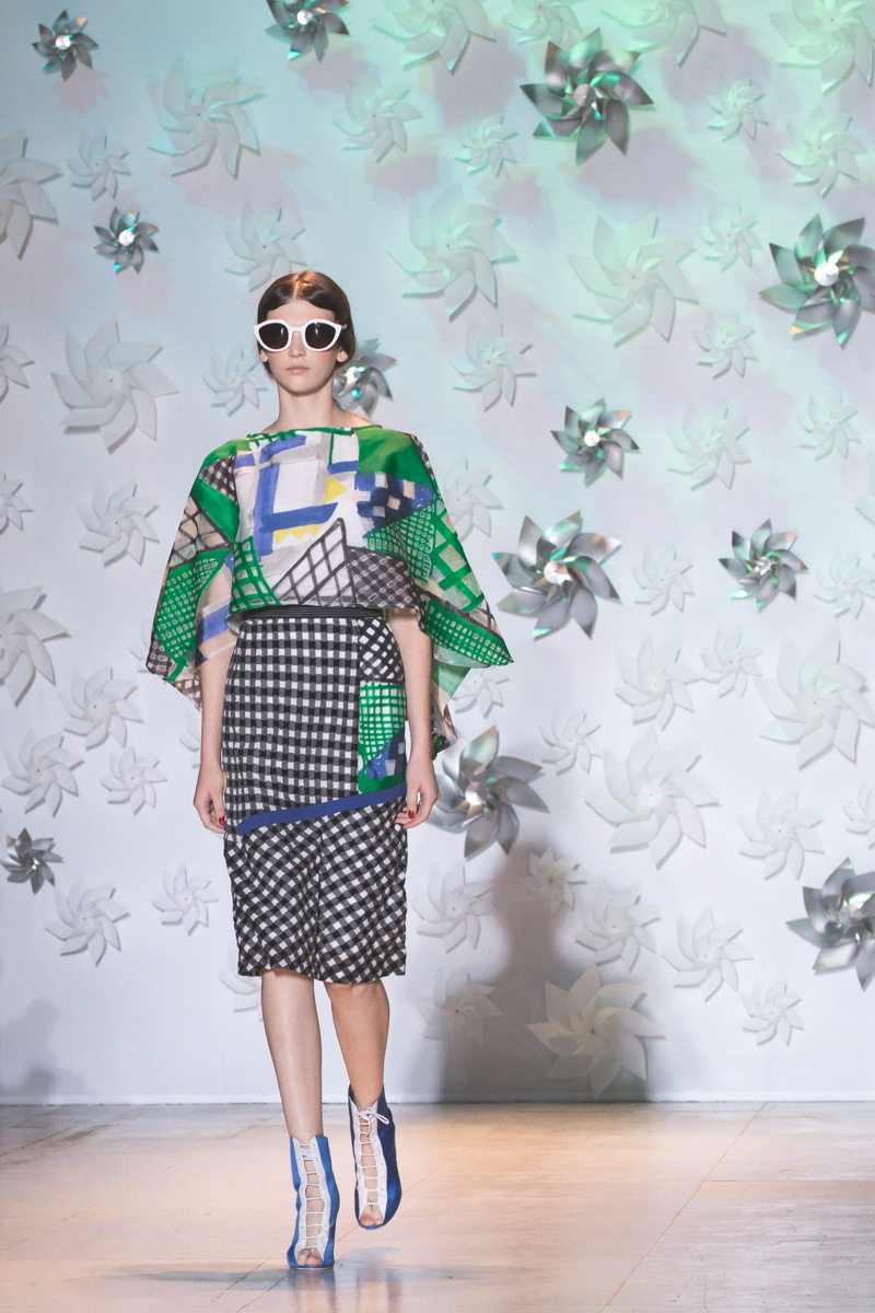 tsumori chisato spring summer 15 2015 show paris fashion week - copyright paulinefashionblog.com_-24