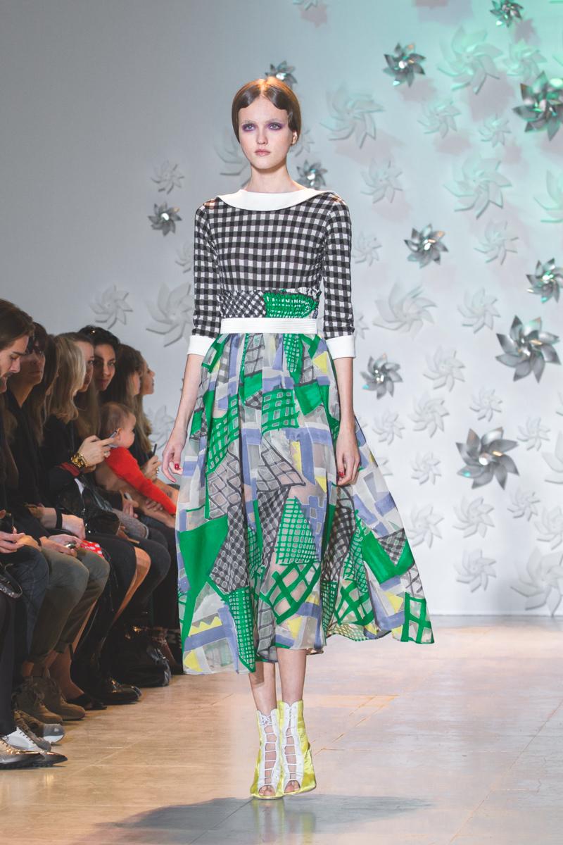 tsumori chisato spring summer 15 2015 show paris fashion week - copyright paulinefashionblog.com_-25