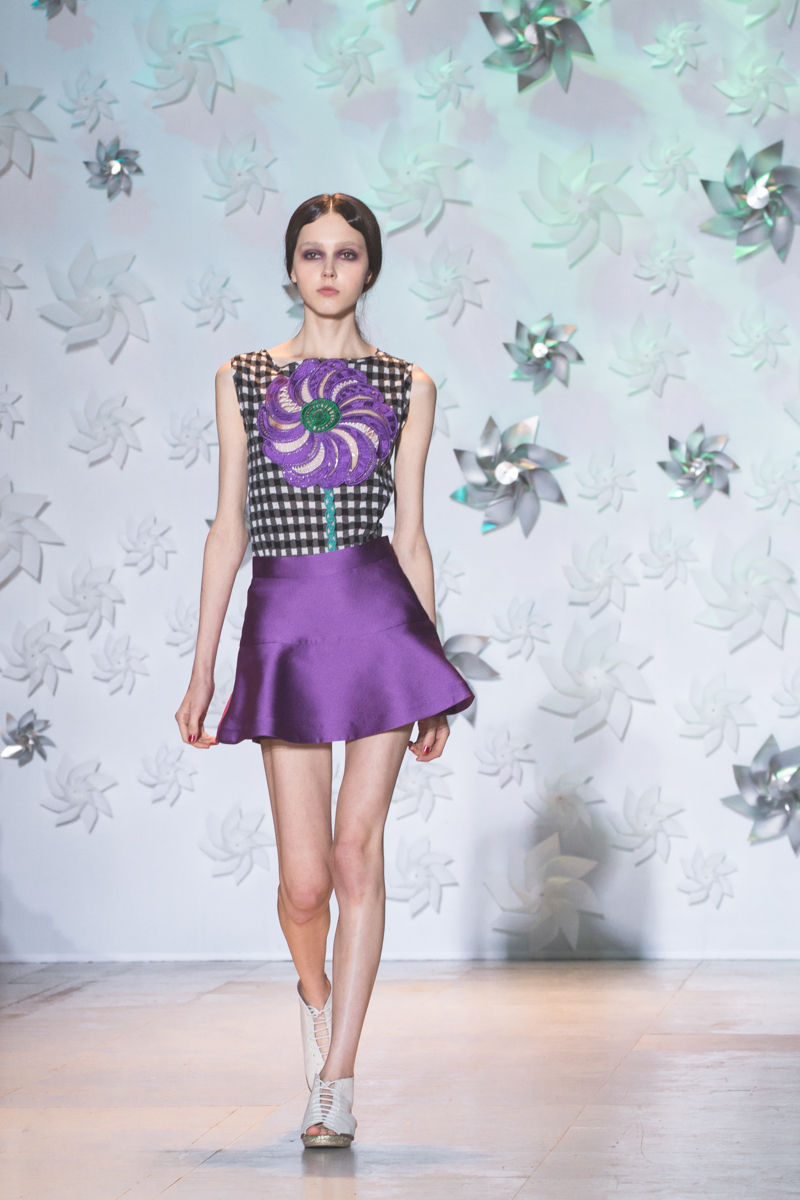 tsumori chisato spring summer 15 2015 show paris fashion week - copyright paulinefashionblog.com_-26