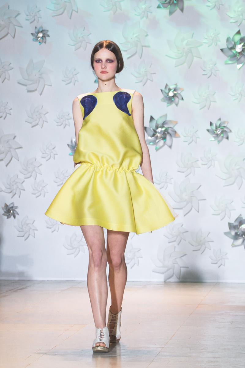tsumori chisato spring summer 15 2015 show paris fashion week - copyright paulinefashionblog.com_-27