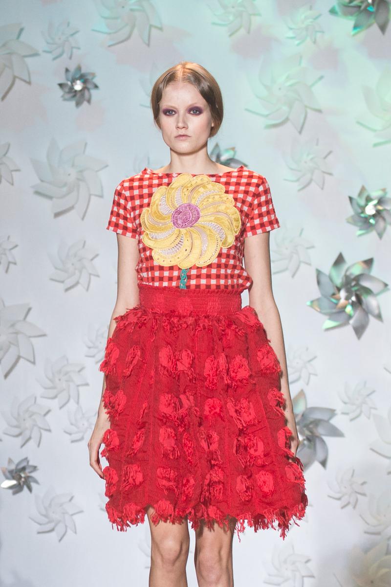 tsumori chisato spring summer 15 2015 show paris fashion week - copyright paulinefashionblog.com_-29