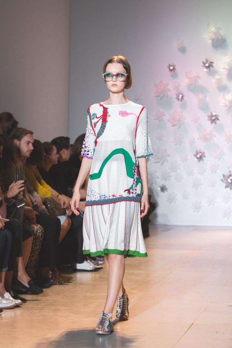 tsumori chisato spring summer 15 2015 show paris fashion week - copyright paulinefashionblog.com_-3