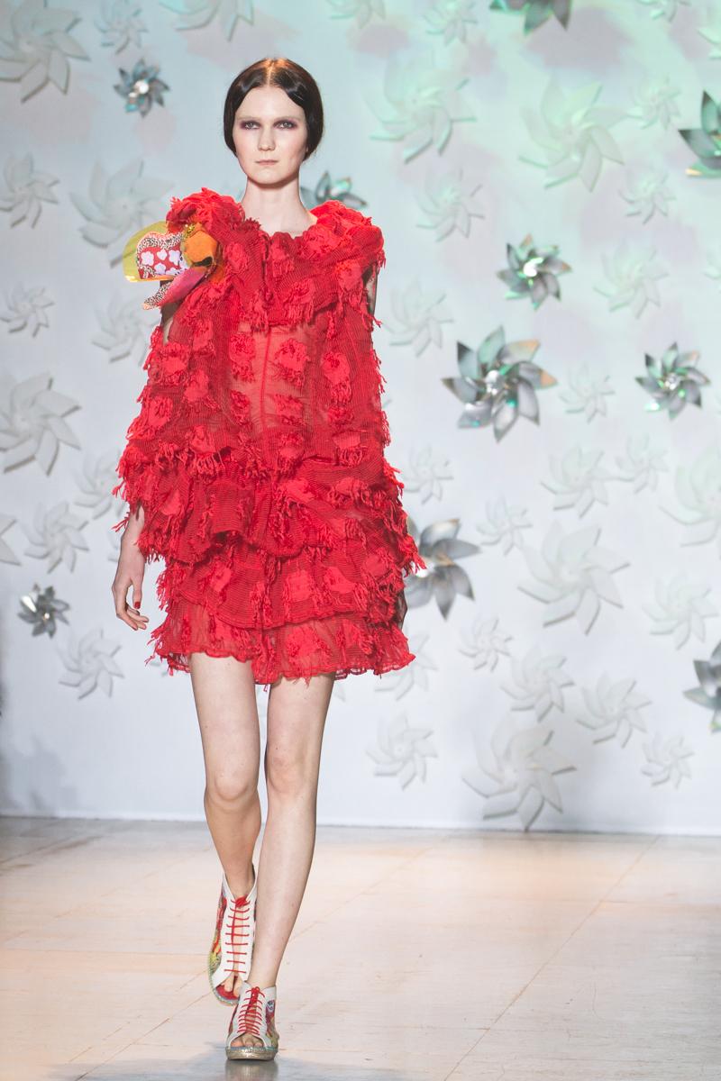 tsumori chisato spring summer 15 2015 show paris fashion week - copyright paulinefashionblog.com_-30