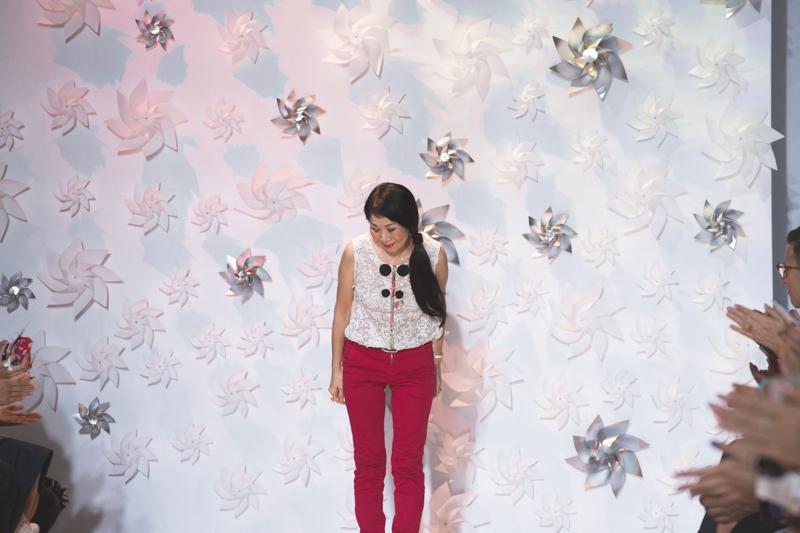 tsumori chisato spring summer 15 2015 show paris fashion week - copyright paulinefashionblog.com_-31