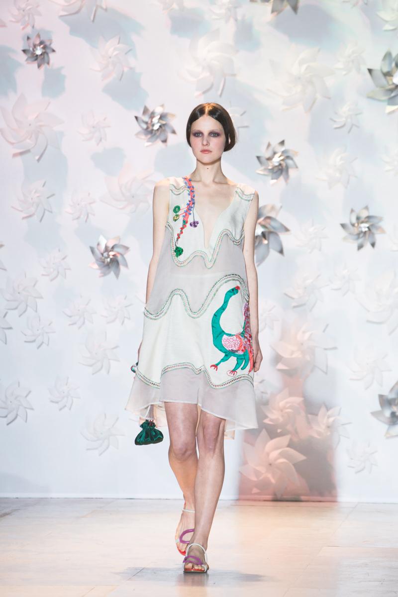 tsumori chisato spring summer 15 2015 show paris fashion week - copyright paulinefashionblog.com_-4