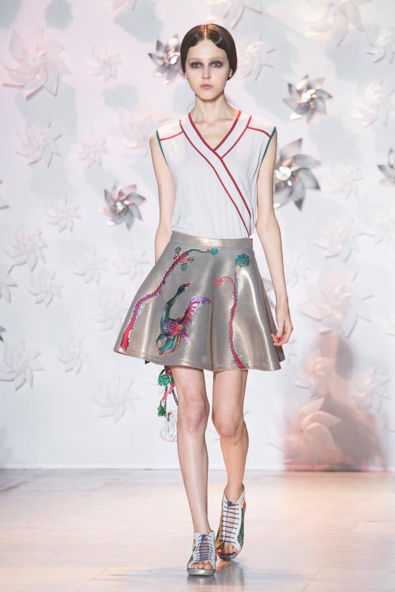 tsumori chisato spring summer 15 2015 show paris fashion week - copyright paulinefashionblog.com_-5