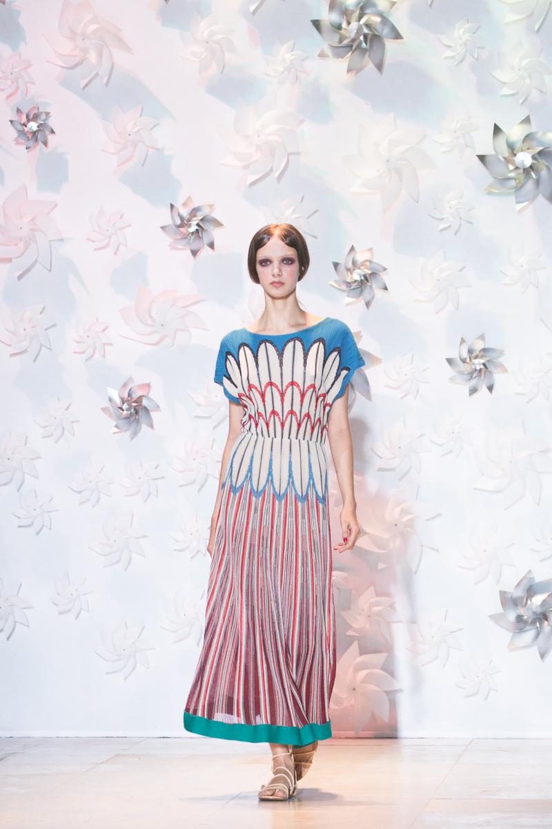 tsumori chisato spring summer 15 2015 show paris fashion week - copyright paulinefashionblog.com_-9