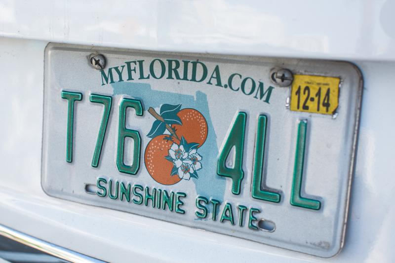48 hours in miami cityguide south beach wynwood little havana copyright paulinefashionblog.com  11 MIAMI BEACH   cityguide