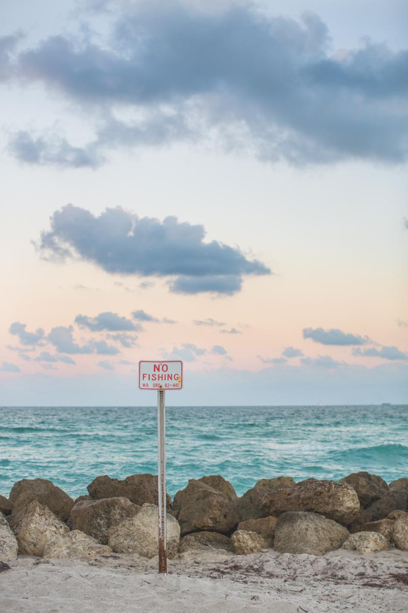 48 hours in miami cityguide south beach wynwood little havana copyright paulinefashionblog.com  18 MIAMI BEACH   cityguide