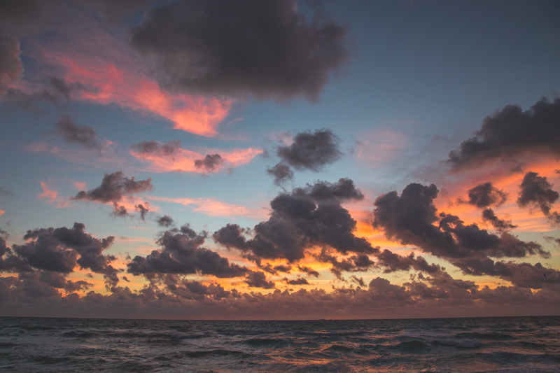48 hours in miami cityguide south beach wynwood little havana copyright paulinefashionblog.com  27 MIAMI BEACH   cityguide