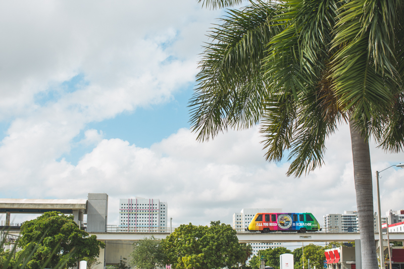 48 hours in miami cityguide south beach wynwood little havana - copyright paulinefashionblog.com_-29