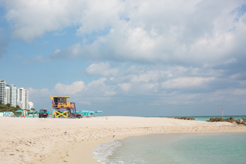 48 hours in miami cityguide south beach wynwood little havana copyright paulinefashionblog.com  3 MIAMI BEACH   cityguide