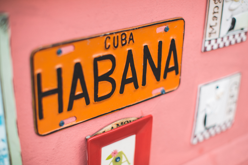 48 hours in miami cityguide south beach wynwood little havana - copyright paulinefashionblog.com_-33