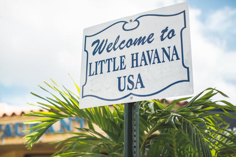 48 hours in miami cityguide south beach wynwood little havana - copyright paulinefashionblog.com_-35