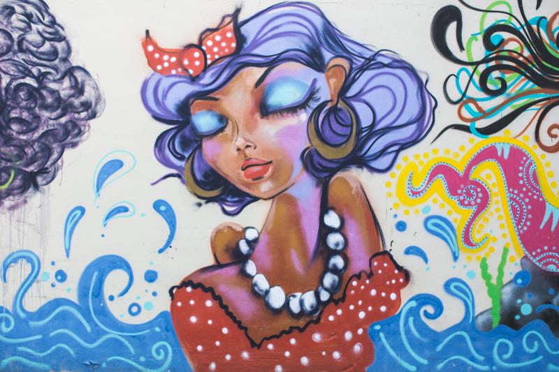 48 hours in miami cityguide south beach wynwood little havana copyright paulinefashionblog.com  38 MIAMI BEACH   cityguide