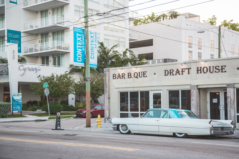 48 hours in miami cityguide south beach wynwood little havana - copyright paulinefashionblog.com_-52