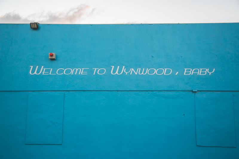 48 hours in miami cityguide south beach wynwood little havana - copyright paulinefashionblog.com_-56