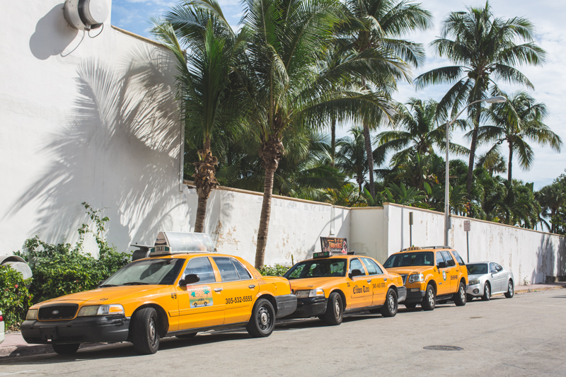 48 hours in miami cityguide south beach wynwood little havana - copyright paulinefashionblog.com_-58