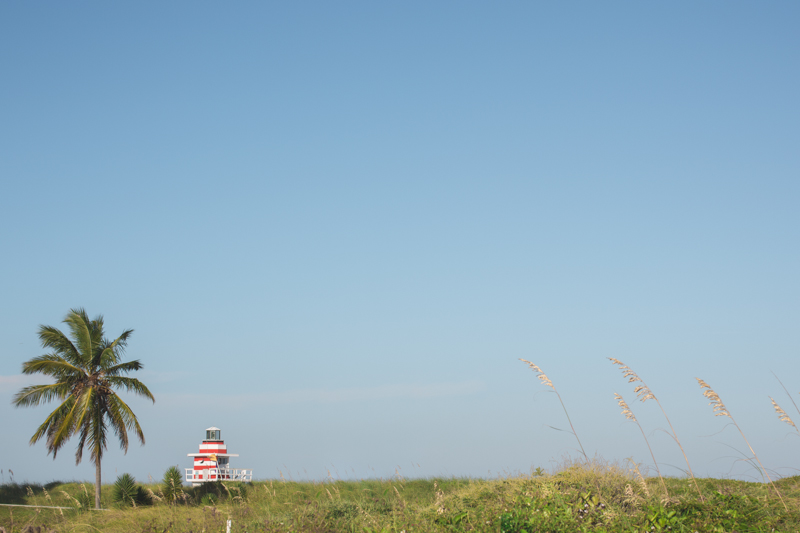 48 hours in miami cityguide south beach wynwood little havana copyright paulinefashionblog.com  78 MIAMI BEACH   cityguide