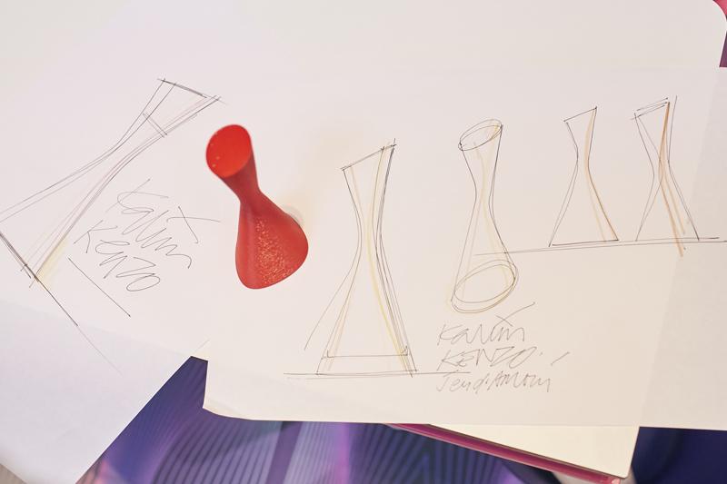 Studio Karim Rashid