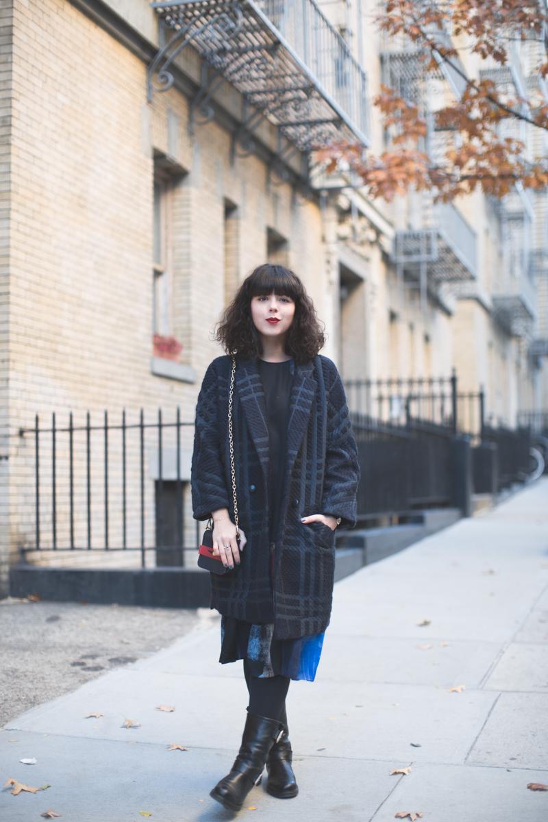 instant bleu guess young british designers ybd kelly love kelly shaw - copyright paulinefashionblog.com_-2