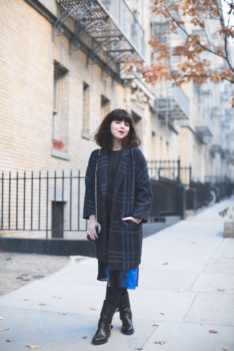 instant bleu guess young british designers ybd kelly love kelly shaw - copyright paulinefashionblog.com_-3