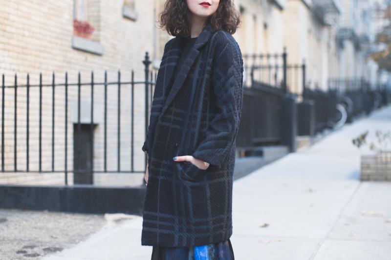 instant bleu guess young british designers ybd kelly love kelly shaw - copyright paulinefashionblog.com_-4