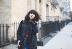 instant bleu guess young british designers ybd kelly love kelly shaw - copyright paulinefashionblog.com_-5