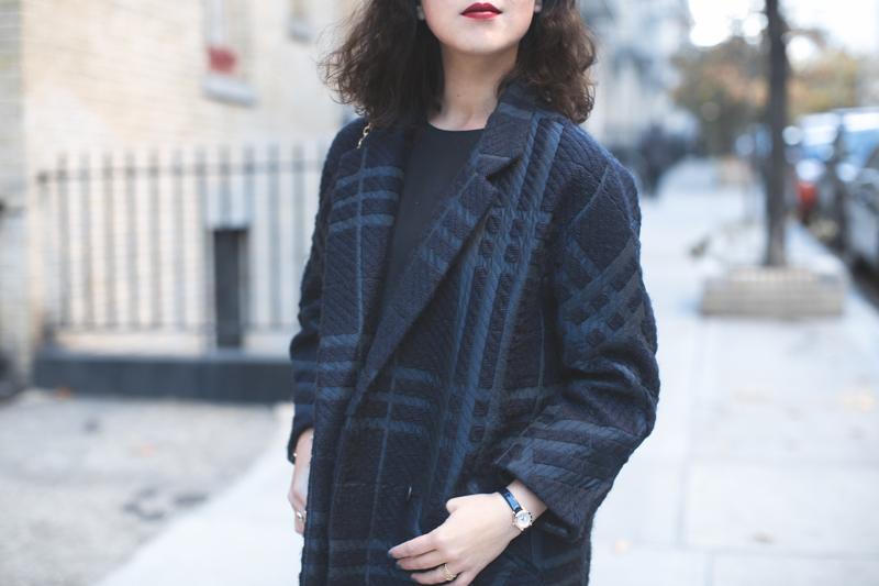 instant bleu guess young british designers ybd kelly love kelly shaw - copyright paulinefashionblog.com_-8