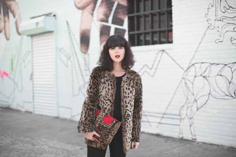 total look leopard graou sac heimstone charlie shopnextdoor blog mode pauline - copyright paulinefashionblog.com_-12