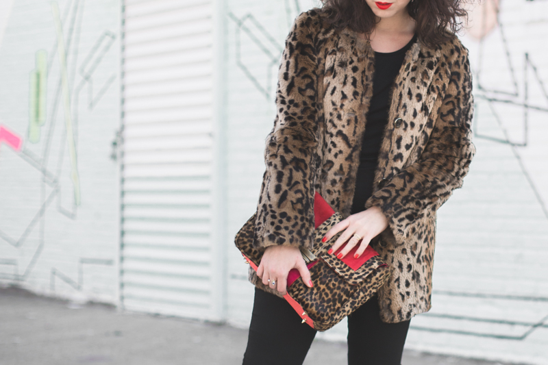 total look leopard graou sac heimstone charlie shopnextdoor blog mode pauline - copyright paulinefashionblog.com_-2