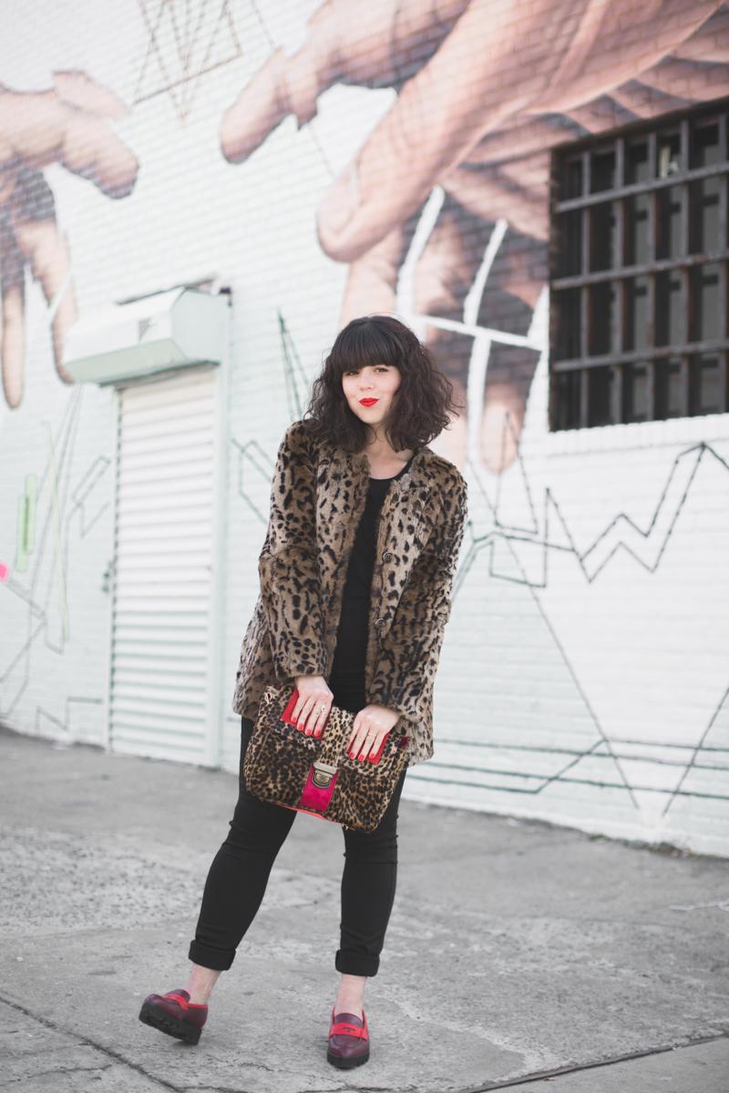 total look leopard graou sac heimstone charlie shopnextdoor blog mode pauline - copyright paulinefashionblog.com_-3