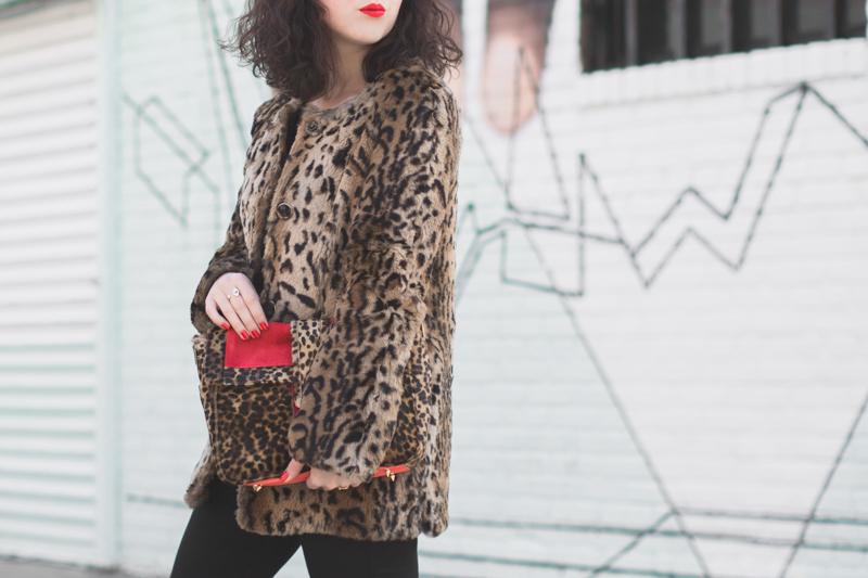 total look leopard graou sac heimstone charlie shopnextdoor blog mode pauline - copyright paulinefashionblog.com_-4