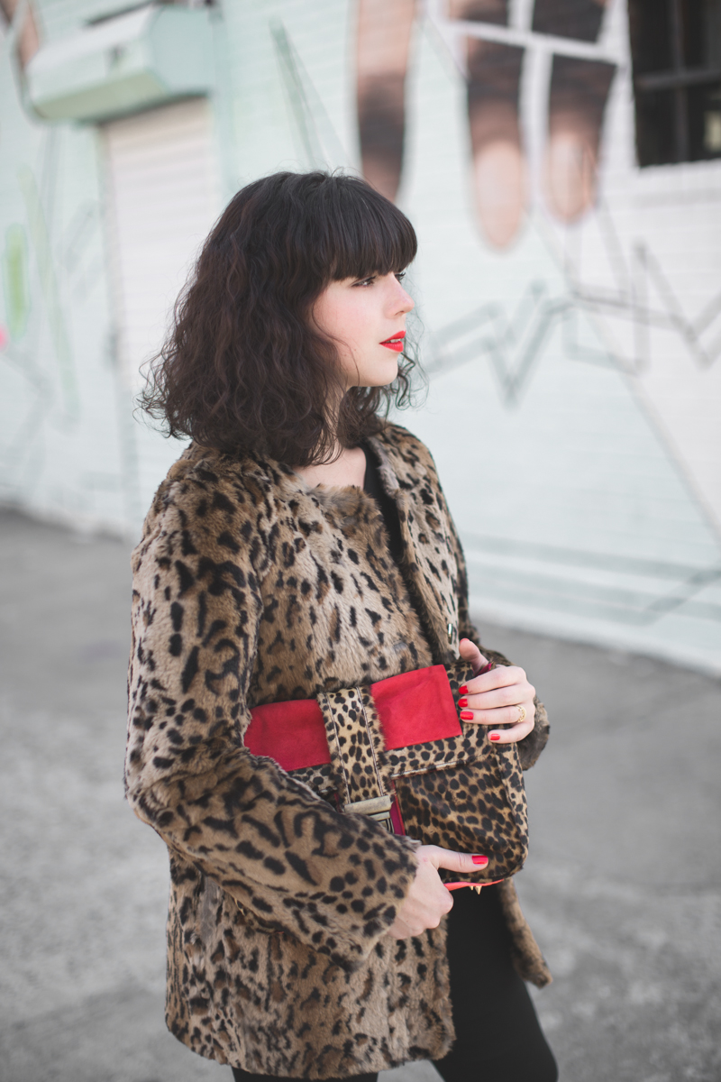 total look leopard graou sac heimstone charlie shopnextdoor blog mode pauline - copyright paulinefashionblog.com_-5