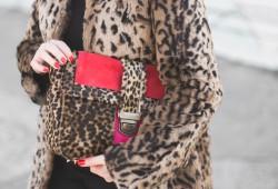 total look leopard graou sac heimstone charlie shopnextdoor blog mode pauline - copyright paulinefashionblog.com_-6