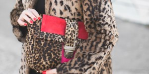 total look leopard graou sac heimstone charlie shopnextdoor blog mode pauline - copyright paulinefashionblog.com_-6