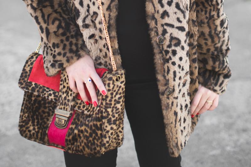 total look leopard graou sac heimstone charlie shopnextdoor blog mode pauline - copyright paulinefashionblog.com_-7