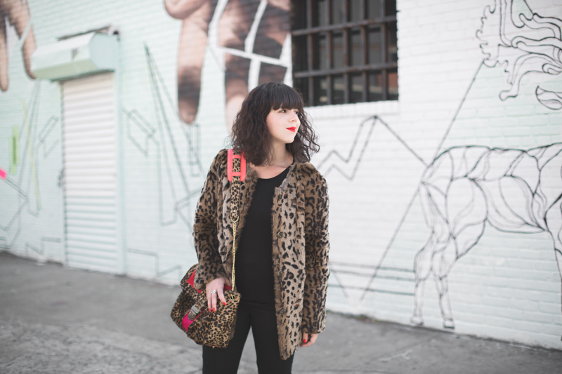 total look leopard graou sac heimstone charlie shopnextdoor blog mode pauline - copyright paulinefashionblog.com_-8