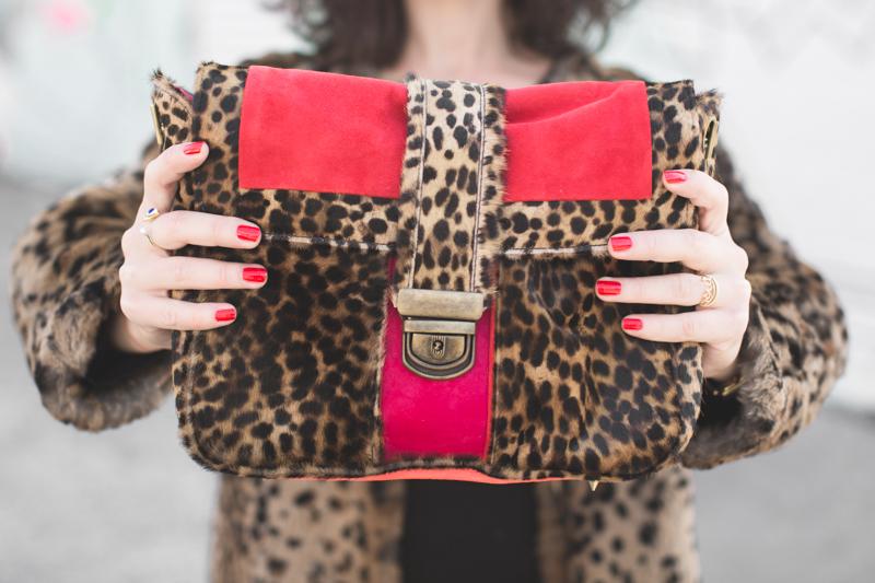 total look leopard graou sac heimstone charlie shopnextdoor blog mode pauline - copyright paulinefashionblog.com_-9