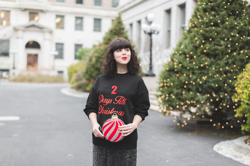 asos countdown days until christmas sweater - copyright paulinefashionblog.com_-4