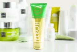 best of beauty 2014 essentials LEBON dentifrice toothpaste - copyright paulinefashionblog.com_