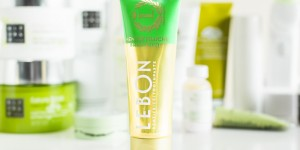 best of beauty 2014 essentials LEBON dentifrice toothpaste - copyright paulinefashionblog.com_