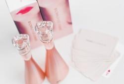 concours kenzo jeu d amour parfum - copyright paulinefashionblog.com_-4