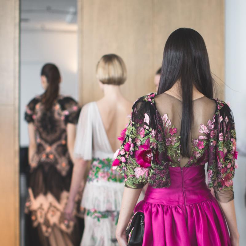 event canon bring it new york city marchesa fashion studio - copyright paulinefashionblog.com_-16