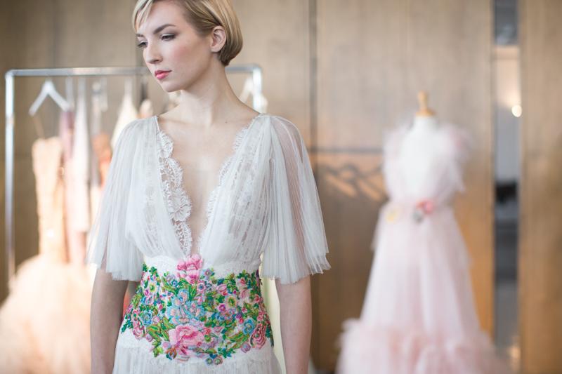 event canon bring it new york city marchesa fashion studio - copyright paulinefashionblog.com_