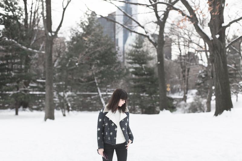 LOOK fashion blogger new york city ootd gertrude - copyright paulinefashionblog.com_-13
