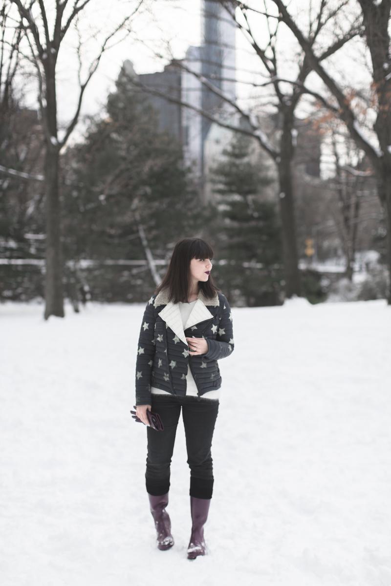 LOOK fashion blogger new york city ootd gertrude - copyright paulinefashionblog.com_-4